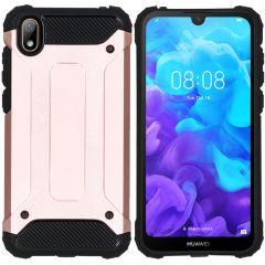 iMoshion Coque iMoshion Rugged Xtreme Huawei Y5 (2019)