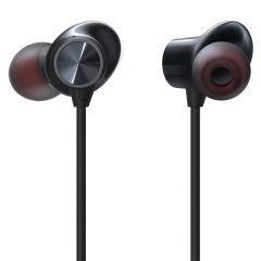 OnePlus Écouteurs Bullets Wireless Z - Noir