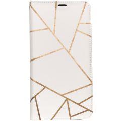 Coque silicone design Samsung Galaxy A10