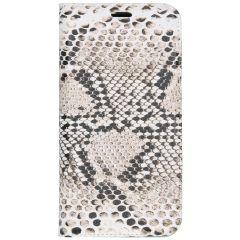 Coque silicone design Samsung Galaxy A20e