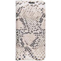 Coque silicone design Samsung Galaxy S20 Plus