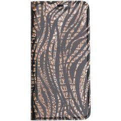 Coque silicone design Samsung Galaxy S20 Ultra