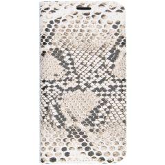 Coque silicone design iPhone 11 Pro