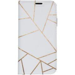 Coque silicone design iPhone 11 Pro Max