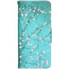 Coque silicone design Samsung Galaxy Note 20 Ultra