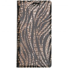 Coque silicone design Samsung Galaxy Note 10