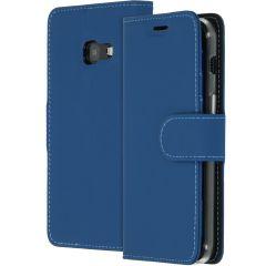 Accezz Étui de téléphone Wallet Samsung Galaxy A3 (2017)