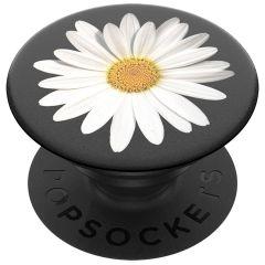 PopSockets PopGrip - White Daisy