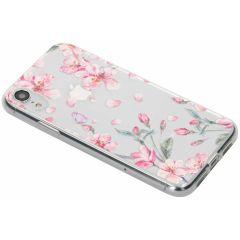 Coque Design iPhone Xr