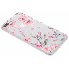 Coque Design iPhone 8 Plus / 7 Plus