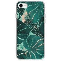 Coque Design iPhone SE (2020) / 8 / 7