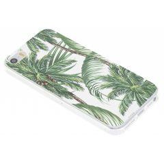 Coque Design iPhone SE / 5 / 5s