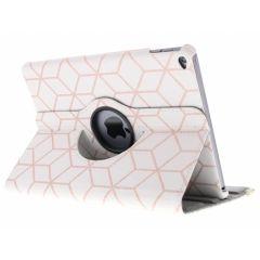 Étui de tablette Design rotatif à 360° iPad Air 2