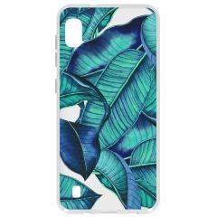 Coque Design Samsung Galaxy A10