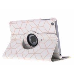 Étui de tablette Design rotatif à 360° iPad Mini / 2 / 3