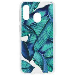 Coque Design Samsung Galaxy A40