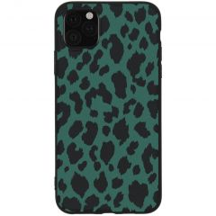 Coque design Color iPhone 11 Pro Max - Panther Illustration