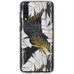 Coque Design Samsung Galaxy A50 / A30s