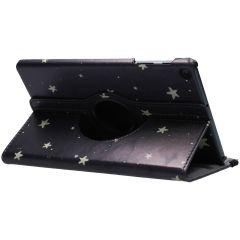 Étui de tablette rotatif à 360° Galaxy Tab A 10.1 (2019)