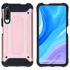 iMoshion Coque Rugged Xtreme Huawei P Smart Pro / Huawei Y9s