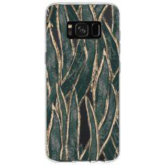 Coque Design Samsung Galaxy S8
