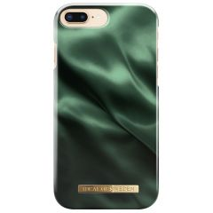 iDeal of Sweden Coque Fashion iPhone 8 Plus / 7 Plus / 6(s) Plus