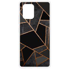Coque Design Samsung Galaxy S10 Lite