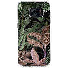 Coque Design Samsung Galaxy S7
