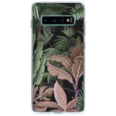 Coque Design Samsung Galaxy S10 Plus