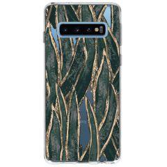 Coque Design Samsung Galaxy S10
