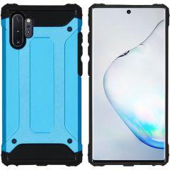 iMoshion Coque Rugged Xtreme Samsung Galaxy Note 10 Plus