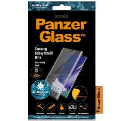 PanzerGlass Protection d'écran Anti-bactéries Galaxy Note 20 Ultra