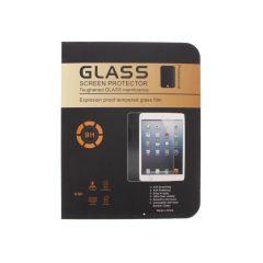 Protection d'écran Pro en verre trempé iPad 2018/2017/Air(2)