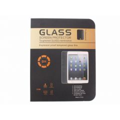 Protection d'écran Pro en verre trempé iPad 2 / 3 / 4