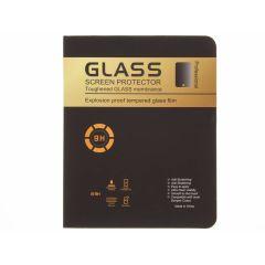 Protection d'écran Pro en verre trempé iPad Pro / Air 10.5