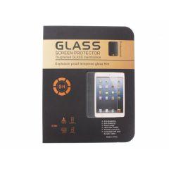 Protection d'écran en verre trempé iPad Mini 4 / (2019)