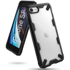 Ringke Coque Fusion X iPhone SE (2020) / 8 / 7
