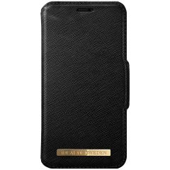 iDeal of Sweden Fashion Wallet iPhone Xs Max