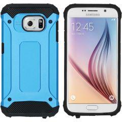 iMoshion Coque Rugged Xtreme Samsung Galaxy S6