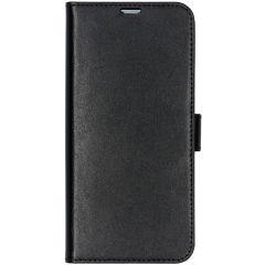 Valenta L'étui de téléphone Classic Luxe Samsung Galaxy S10 Plus