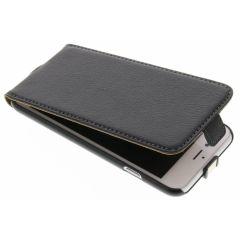 Hama Smartcase iPhone SE (2020) / 8 / 7 - Noir