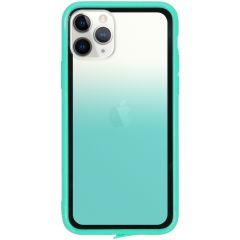 Coque dégradée iPhone 11 Pro