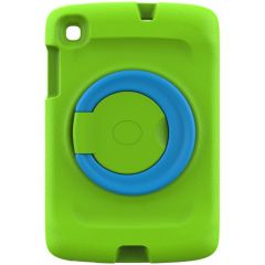 Samsung Kids Cover Galaxy Tab S6 Lite - Vert