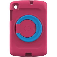 Samsung Kids Cover Galaxy Tab S6 Lite - Violet