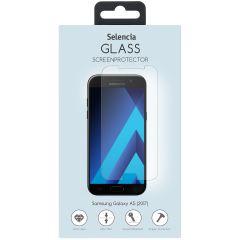 Selencia Protection d'écran en verre durci Samsung Galaxy A5 (2017)
