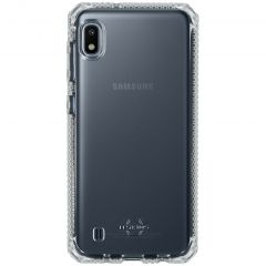Itskins Coque Spectrum Samsung Galaxy A10