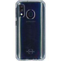Itskins Coque Spectrum Samsung Galaxy A40
