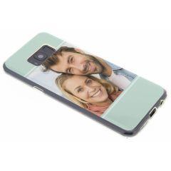Concevez votre propre coque en gel Samsung Galaxy S8 Plus