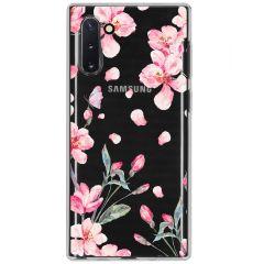 Coque design Samsung Galaxy Note 10