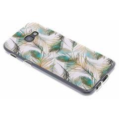 Coque design Samsung Galaxy A5 (2017)